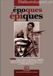 Belles histoires d'autres époques. www.arcinfo.ch, 24.12.2019