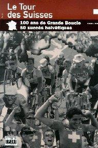 Le Tour des Suisses