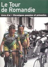 Le Tour de Romandie